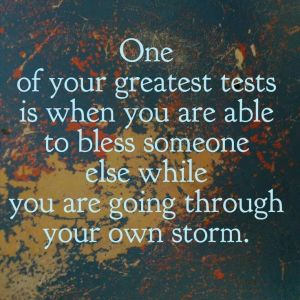 Greatest Test