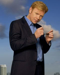 CSI-Miami-David-Caruso