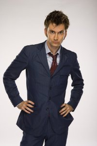 Doctor-Who-Publicity-Photos-2005-2009-david-tennant-11008928-1200-1800