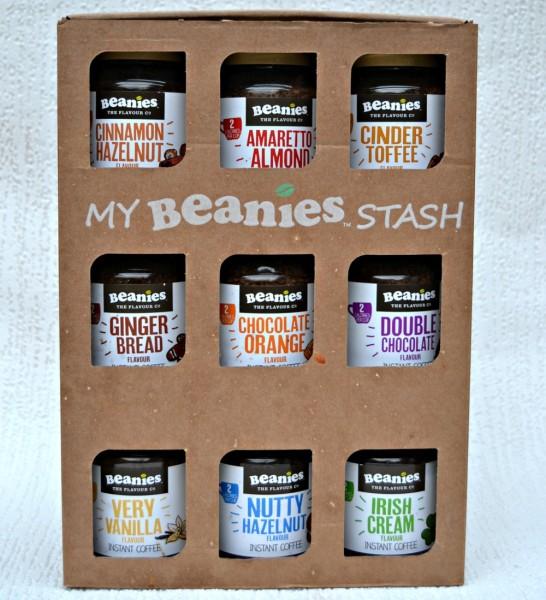 Beanies-546x600