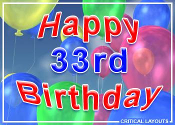 birthday-balloons-33rd