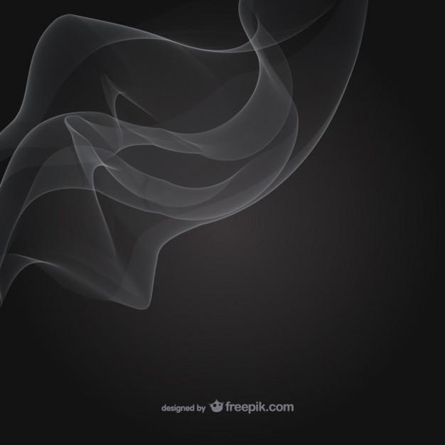 dark-smoke-background_23-2147495807