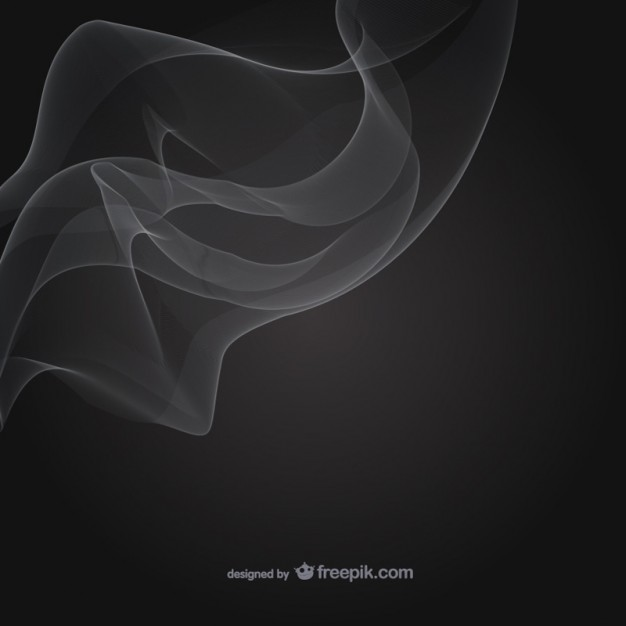 dark-smoke-background_23-2147495807