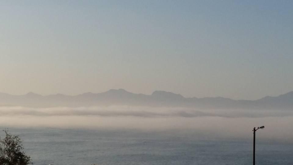 Mist 3