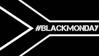 BlackMonday+(resize).jpg
