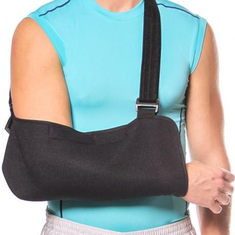 03s0101-broken-arm-envelope-sling-for-injuries-front