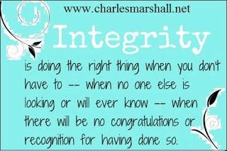 integrity-FB