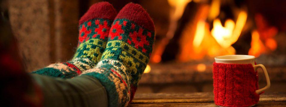 Winter-Warmer3-960x360