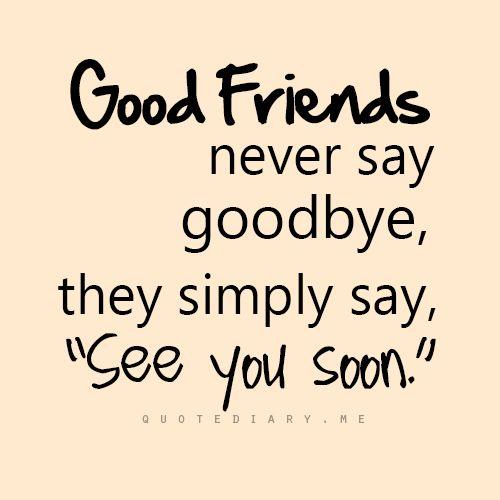 3bc5a62f20c28a70b54a737cd501f0b7--love-my-friends-close-friends