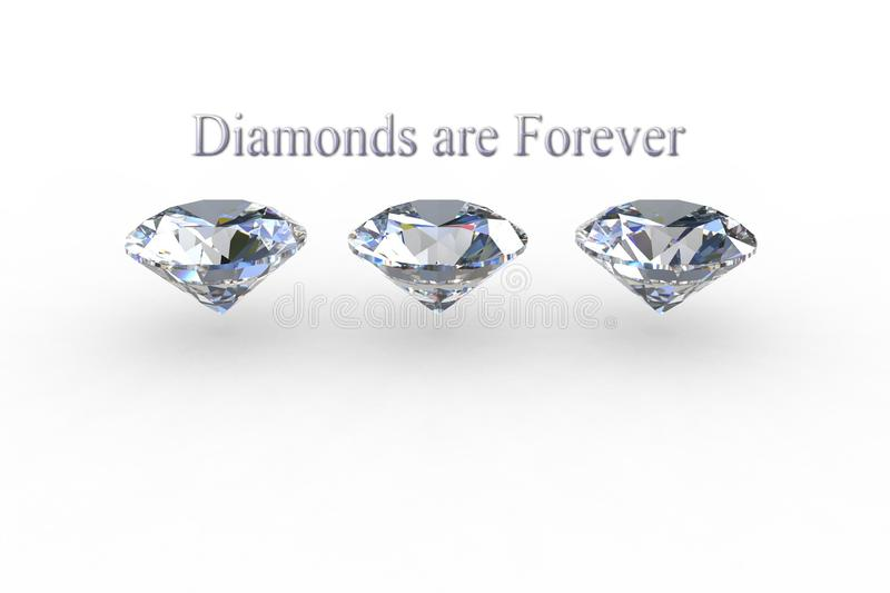 diamonds-forever-set-three-diamond-gems-10435158