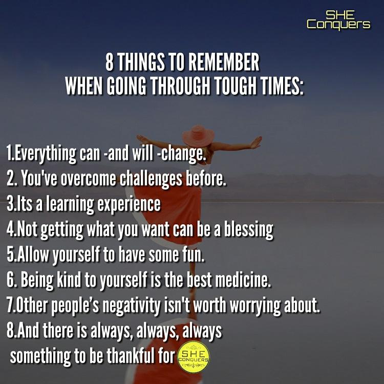 toughtimes