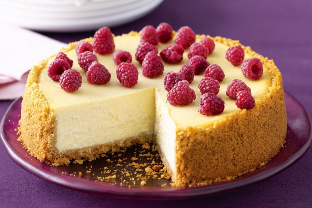 new-york-cheesecake-40742-1