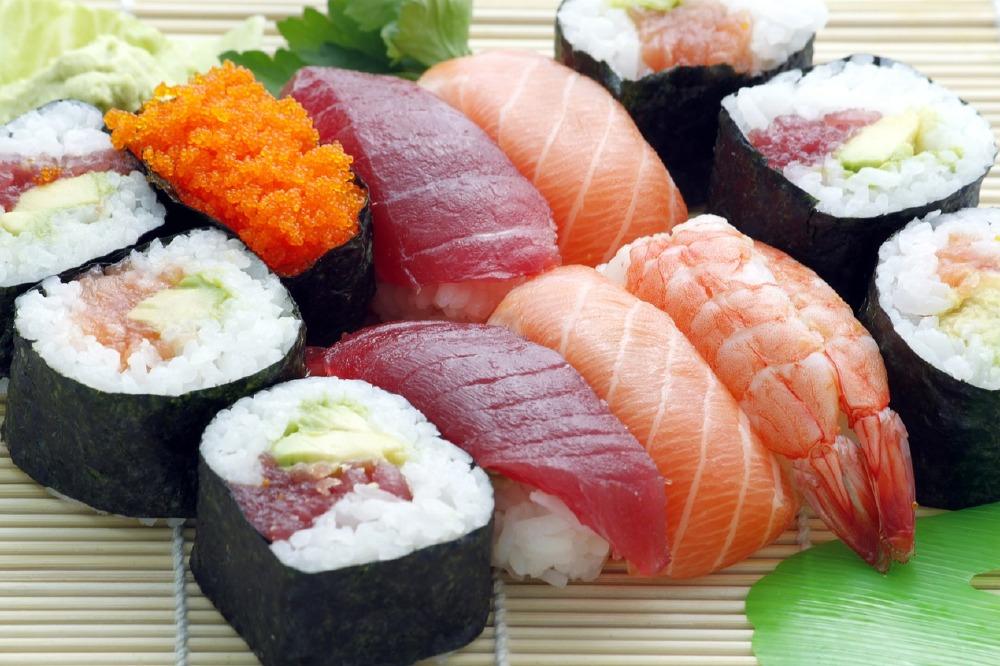 sushi-3546281280