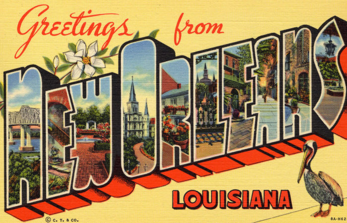 Greetings_from_New_Orleans_NBY_8983-700x450