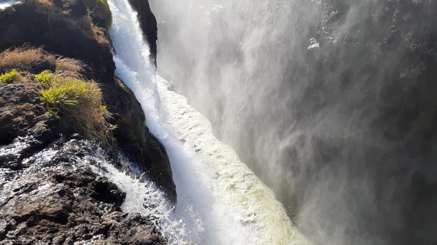 Gorge Water.jpg