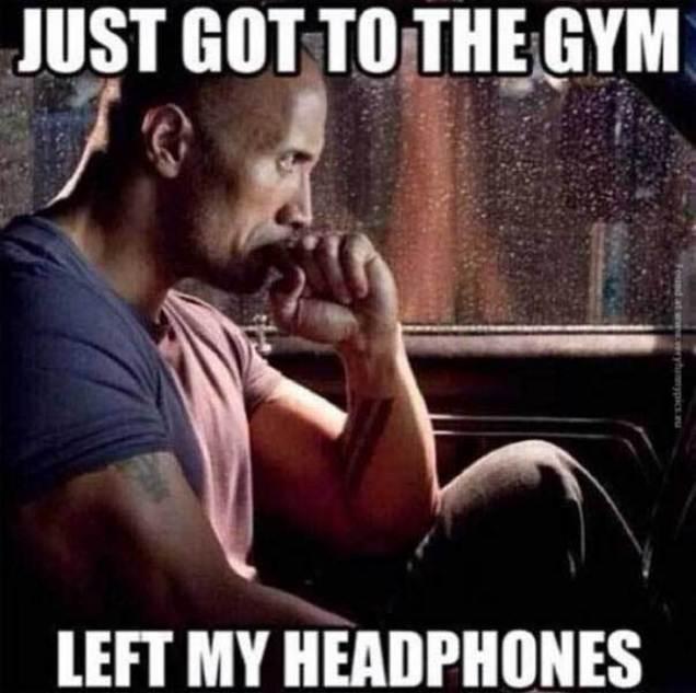 hilarious-gym-memes-pics-02